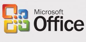 MICROSOFT OFFICE SUPPORT | Software Warranty Inc